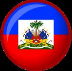 Haití FC