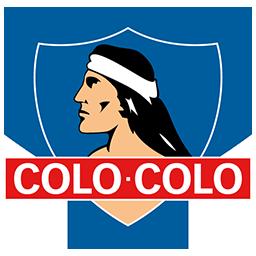 CD El Colo