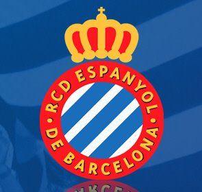 Real Español
