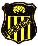 Sporting FC