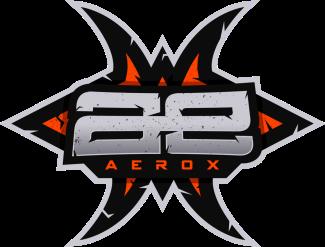 Aerox FC