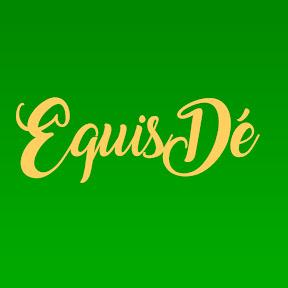 Equis Dé F.C