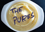 The Pures