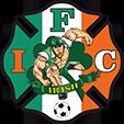 Irish FC