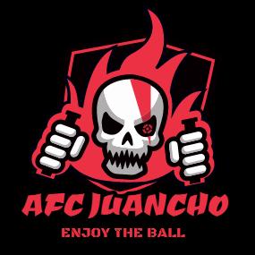 Afc Juancho