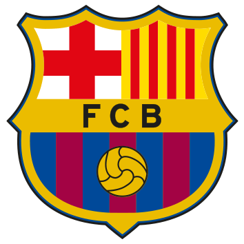 F.C. Barca