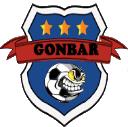 Gonbar