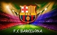 Barza10 FC